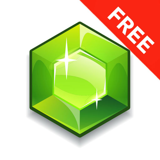 Free Gems Guide For Clash Of Clans