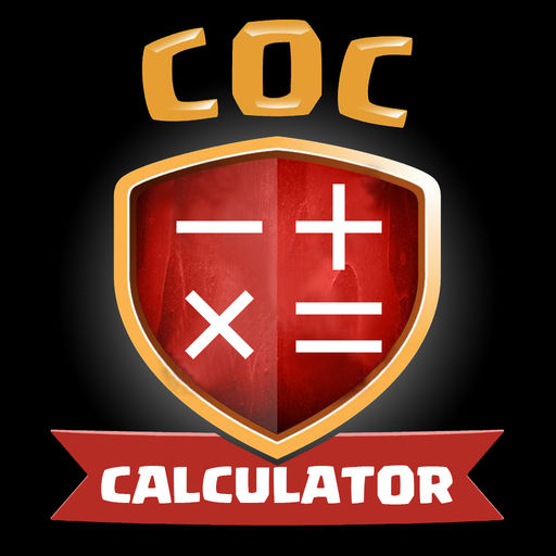 Gems Calculator And Video Clash Of Clans Guide Strategy Free