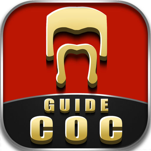 Guide For Coc Clash Of Clans