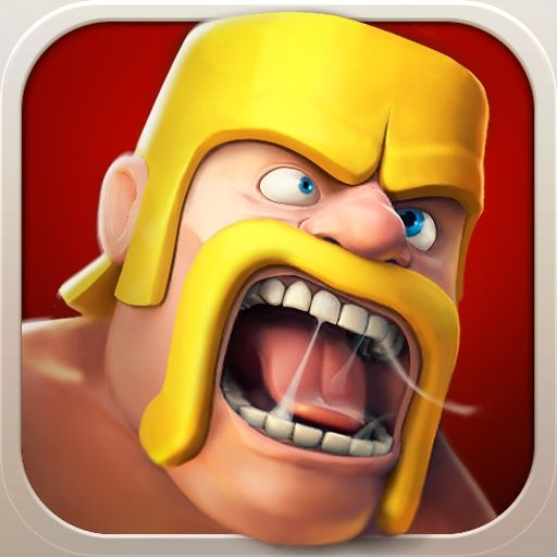 Clash Of Clan Help Clan Games