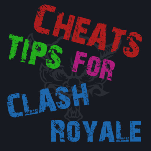 Cheats Guide For Clash Royale