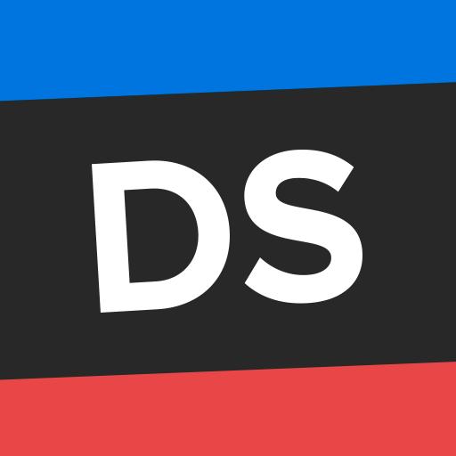Deck Shop Discord Bot Best Clash Royale Decks, Guides, Tutorials