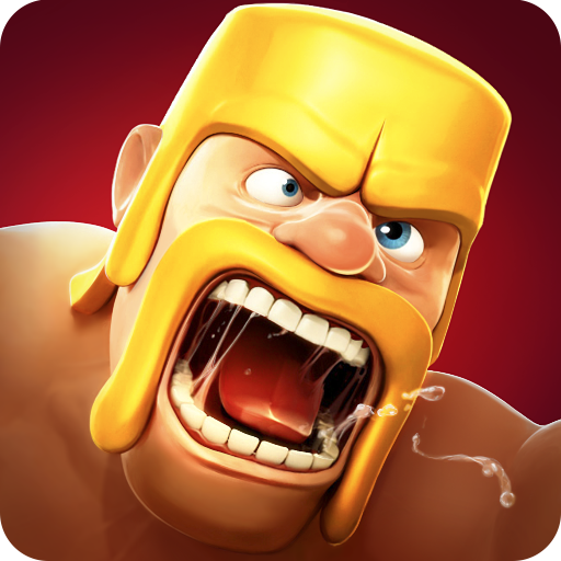 Hacks Clash Of Clans Android