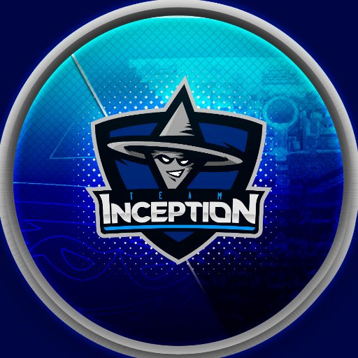 Team Inception On Twitter Great Performance From Our Eu