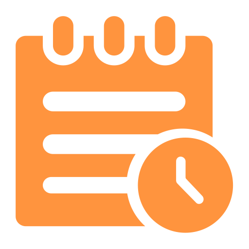Schedule Icons, Download Free Png And Vector Icons, Unlimited