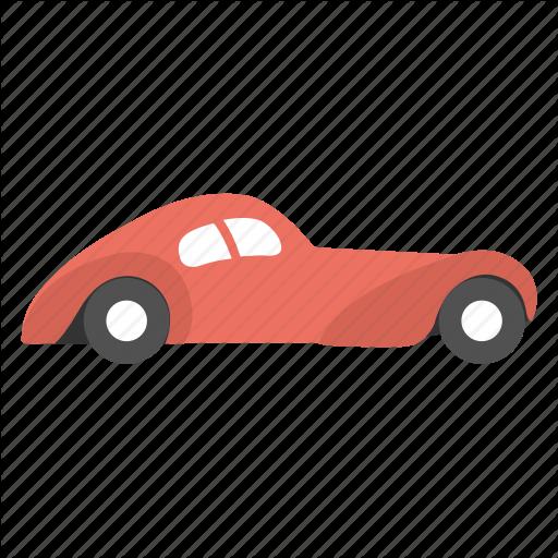 Antique Auto, Antique Car, Classic Car, Old Car, Old Fashioned Car