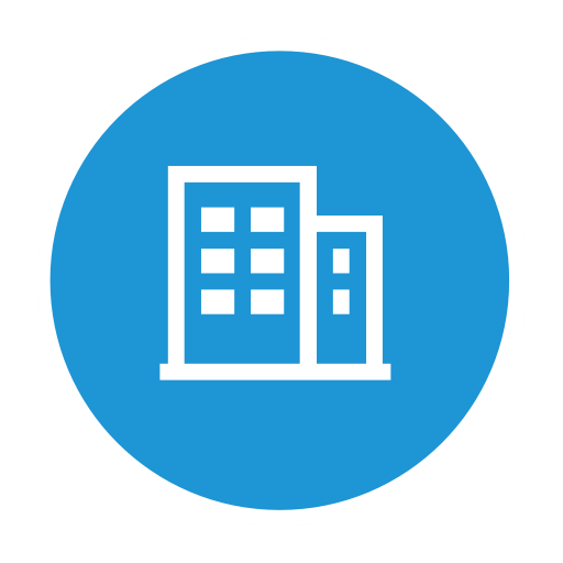Architecture, Building, Classic Icon Png And Vector For Free