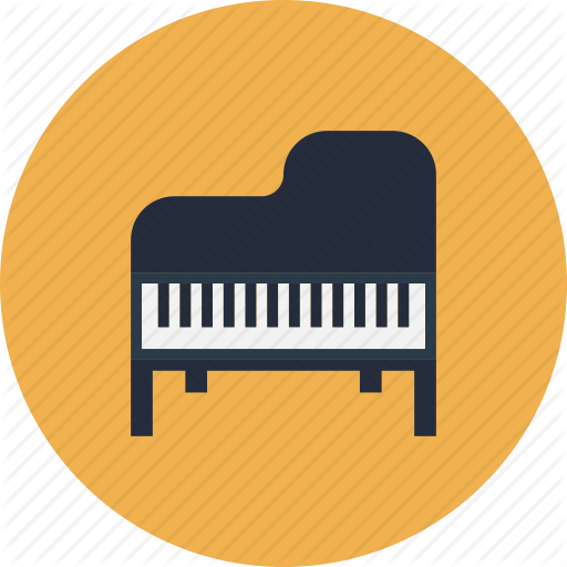 Classic, Classical, Concert, Grand, Instrument, Keyboard, Music