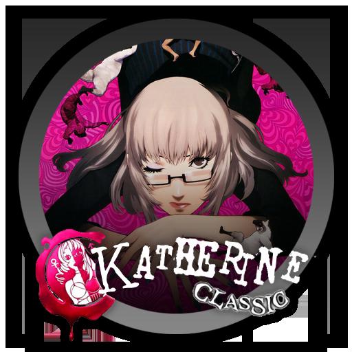 Katherine Classic