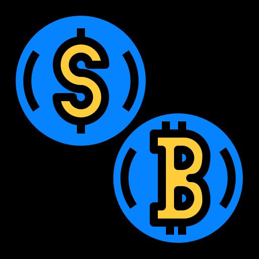 Best Bitco Cryptocurrency Exchange Reviews