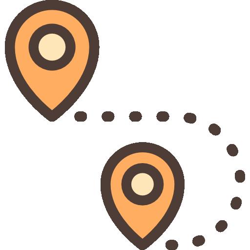 Bitclave Start Buttons Bitcoin Hot Coinmarketcap