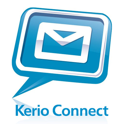 Clamav Plugin For Kerio Connect