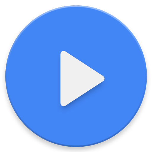 Mx Player Pro Patched Apk I Cons Android