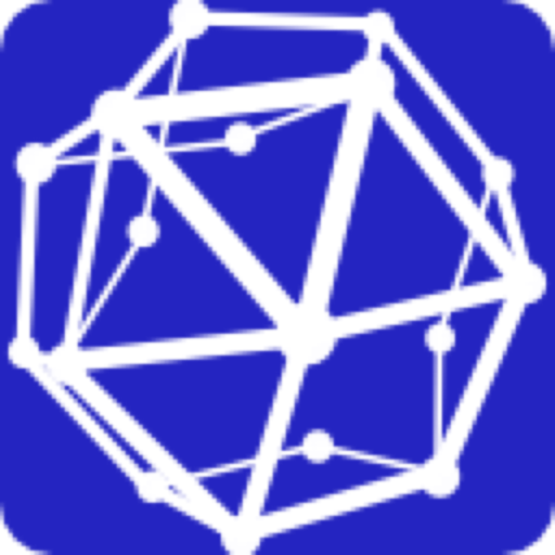 Sage Free Download For Mac Macupdate
