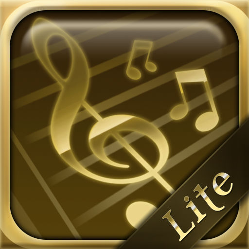 Classical Music Master Collection Lite