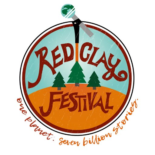 Red Clay Festival On Twitter On Saturday, Red Clay Welcomes Ann