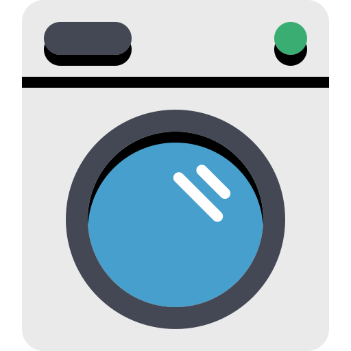 Clean Air, Clean, Cleaner Icon With Png And Vector Format For Free