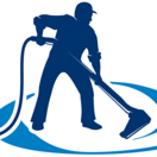 Cropped Fav Icon Janitor Jan House Cleaning Service