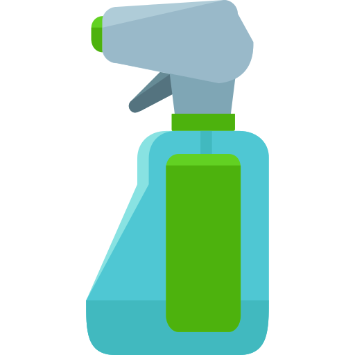 Cleaning Png Icon