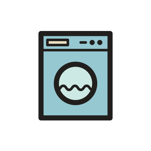 Wash Vector Icon Free Icons Uihere