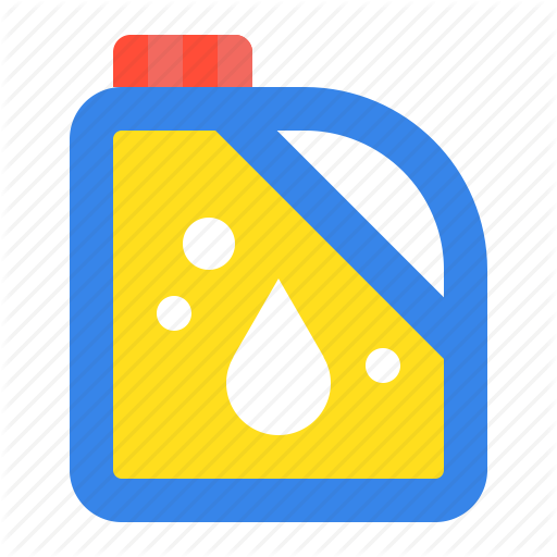 Cleaner, Cleaning, Cleaning Agent, Cleaning Supply, Gallon