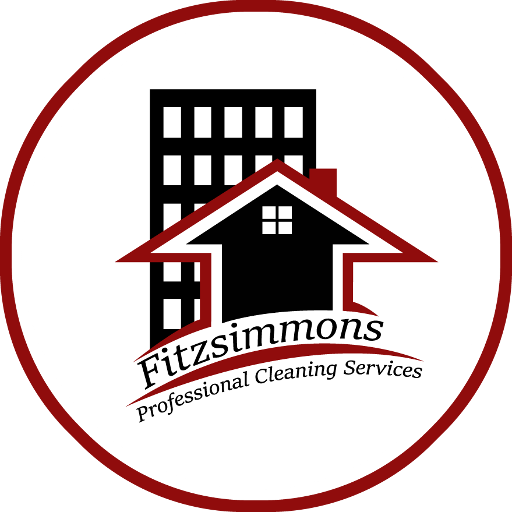 Fitzsimmons Pro Cleaning Ottawa Professional Cleaning Services