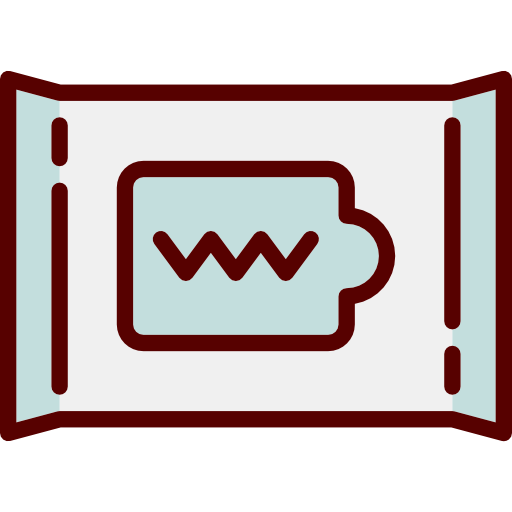 Wipe Icons Free Download