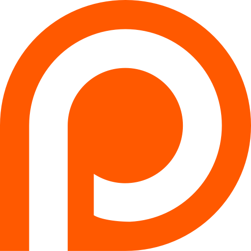 Patreon Logo Transparent Png