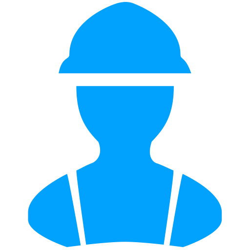 Work Across The Disease, Across, Clear Icon Png And Vector