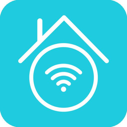 What Is E Smart Home M Smart Home, Home