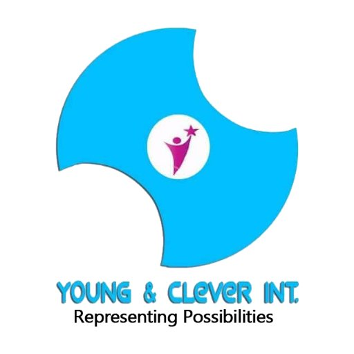 Young Clever International