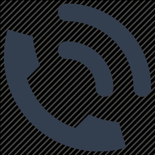 Call, Contacts, Make A Call, Phone, Pick Up, Ringing, Talking
