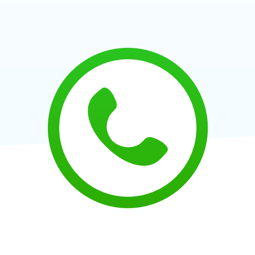 Call Center Software For Teams Features Aircall