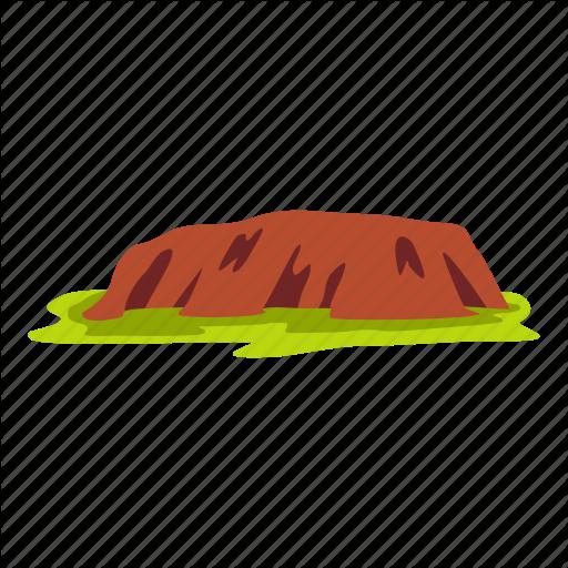 Cliff, Climbing, Coast, Extreme, Grass, High, Ocean Cliff Icon