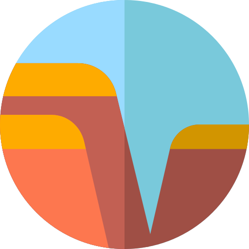 Cliff Png Icon