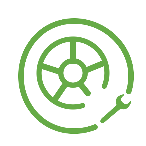 Change Tires, Change, Climate Icon With Png And Vector Format