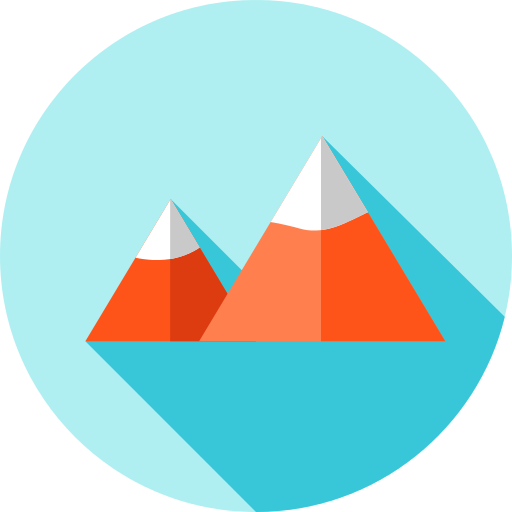 Climbing Png Icon