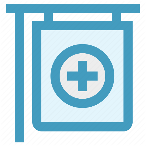 Clinic, Clinic Board, Doctor Board, Hanging Board, Medical Board
