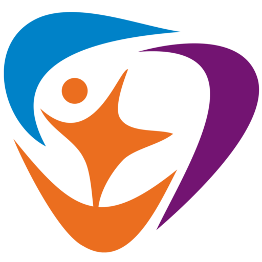Clinical Research Pediatric Ibd