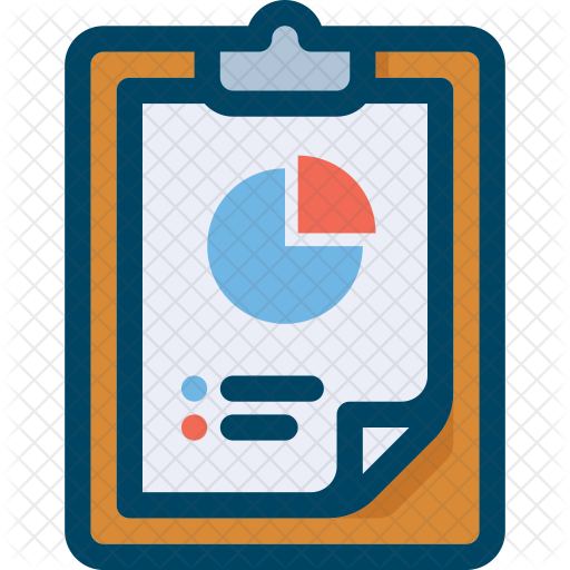 Clipboard Icon Transparent Png Clipart Free Download