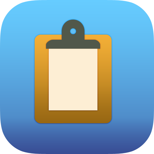 Clipboard Icon Download Free Icons