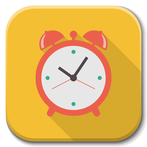 Alarm Clock Sleep Analysis Appstore For Android