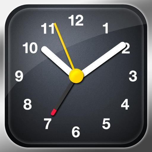 Sleep Time Ios App Icon Ios Iphone Icons App