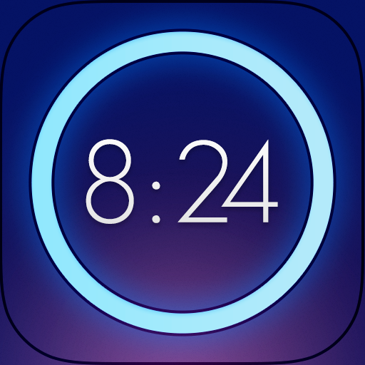 Wake Alarm Clock Mobile App The Best Mobile App Awards
