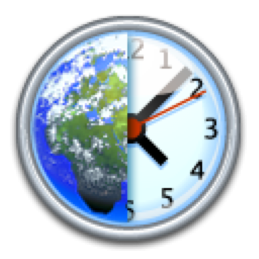 World Clock Deluxe Free Download For Mac Macupdate