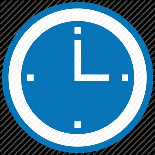 Alarm, Clock, Stopwatch, Time, Timer, Wait, Watch Icon