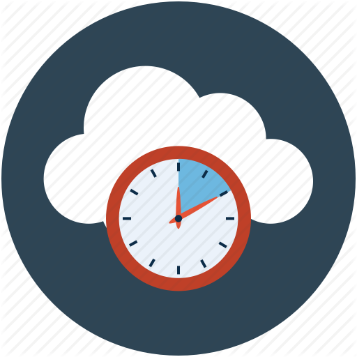 Online Clock, Online Hour, Online Moments, Online Time, Timer