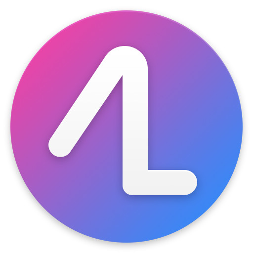 Action Launcher Renamed In Its Latest Update, Along With Major