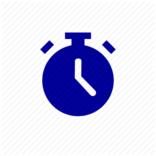 Alarm, Android, Clock, Jam, Launcher, Time Icon