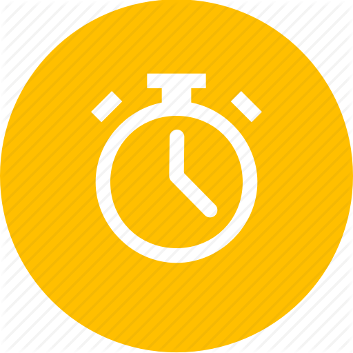 Alarm, Android, Clock, Launcher, Time, Timer Icon